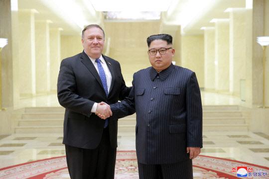 [빅데이터 인사이트] 미북정상회담, 한반도 평화 초석 둘까